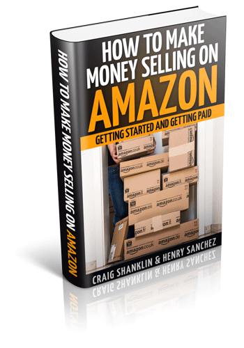 how to sell ebook on amazon